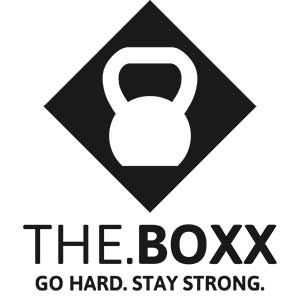 Theboxx Logo Inverted 1